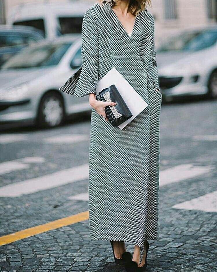 Streetrends Fashion Week Street Style Street Style Fashion