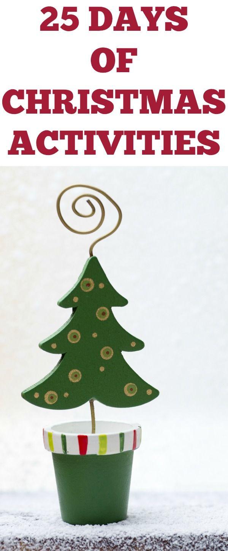 christmas activities for families christmas activities for kids fun christmas ideas