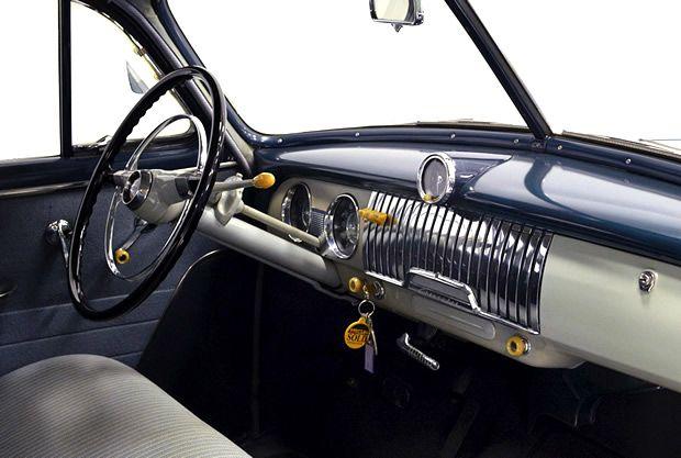 1952 Chevrolet Deluxe Styleline 1 506 Original Miles Chevrolet Classic Cars Classic Cars Trucks