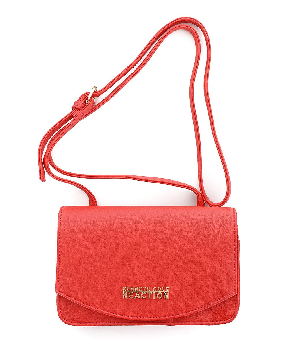 Discussion on this topic: Cosmopolitan May 2014 L.A.M.B. Cloe II Handbag , cosmopolitan-may-2014-l-a-m-b-cloe-ii-handbag/