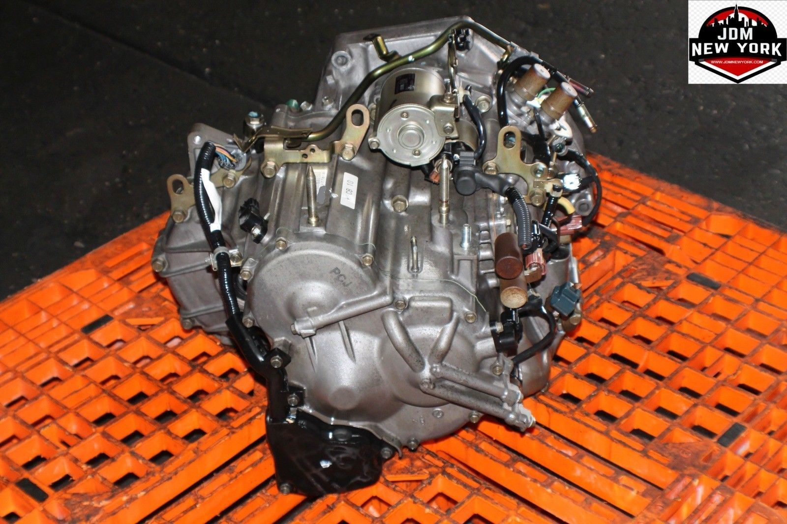 1999 Honda Accord Ex Transmission Problems 99 Replacement Cost V6 Rebuild Fluid Change Fill Honda Accord Ex Honda Accord Transmission