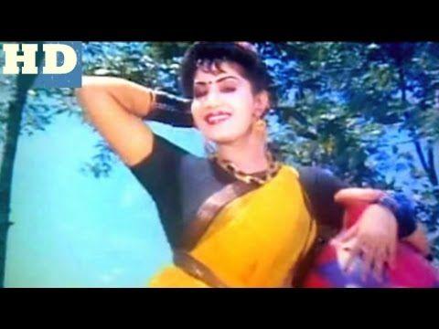 Beder Meye Josna Amai-Runa Laila & Andrew Kishore - YouTube
