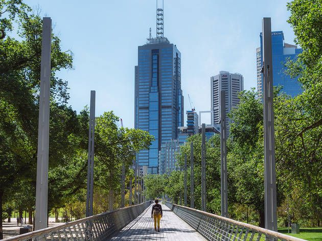 Cheap things to do in Melbourne   Melbourne, Cheap things to do, Australia packing list