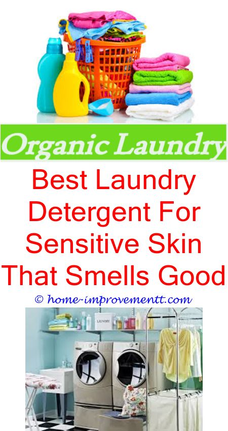 best laundry detergent pods detergent toxicity tide powder