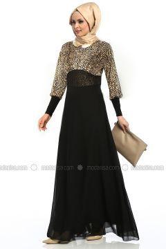 Refka Bayan Giyim Modelleri Ve Fiyatlari Refka Bayan Giyim Satin Al Maksi Elbiseler Elbise Giyim