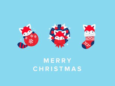Red Panda Christmas Free Desktop Wallpapers Free Desktop Wallpaper Christmas Desktop Wallpaper Red Panda