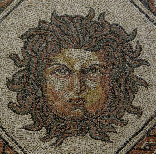 https://flic.kr/p/qLysqk   Faces of Ancient Europe: Romans   Faces of Ancient Rome
