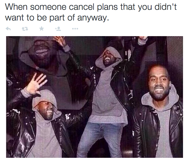 26 Poses Every Single Person Will Immediately Recognize