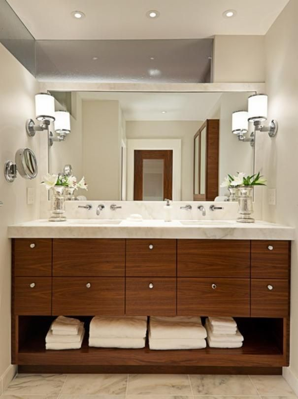 bathroom design seattle. bathroom designs design seattle