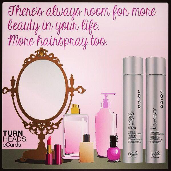 #TurnHeads #lifeofahairdresser