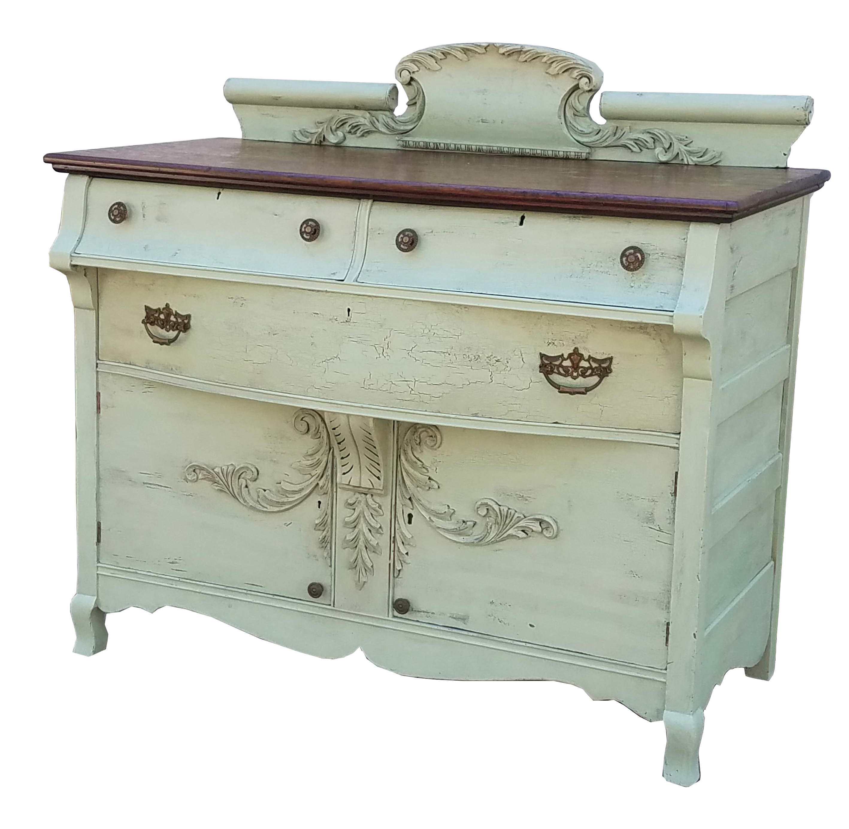 tag solid chest pine two ones wonderful page for and uk shabby with smaller drawers four is of in styles home deep top to storage the chic perfect this large