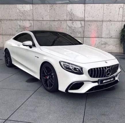 Luxury cars mercedes white 35 Ideas #mercedesamg