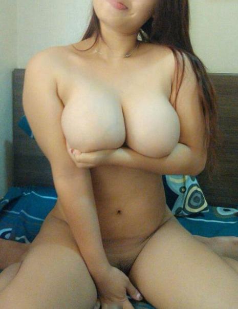 naked black girl massage