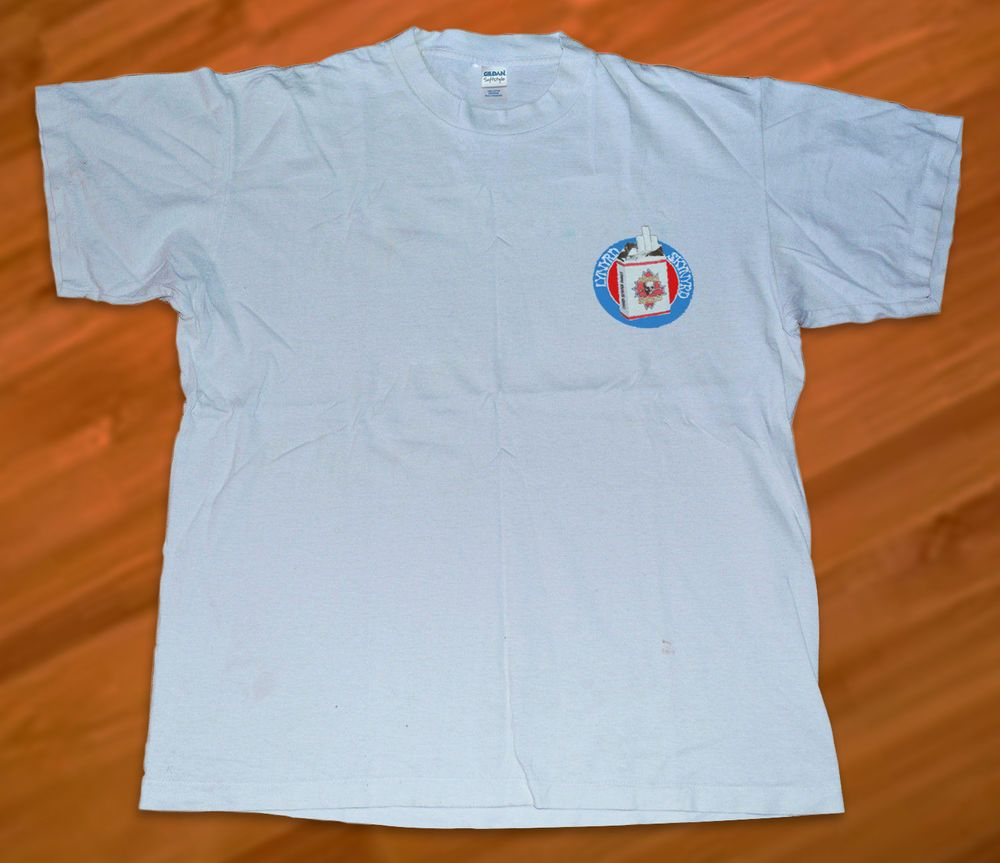 f6f8a4d9d Lynyrd-Skynyrd-Shirt-Vintage-tshirt-1970s-Smokes-Cigarettes-Southern ...