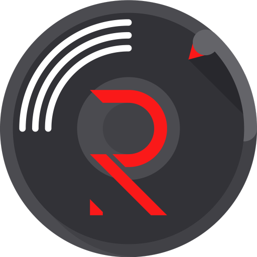 Ever Wanted A Bot Specially Made For Music A Fully Functional Stable Music Bot Rythm Does It All Discord Music Bot Discord Bot