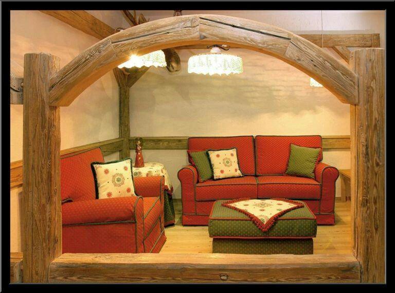 Arredamento Tirolese ~ 3d75f4c857722bbcfb8065e52bb7d722.jpg 800×600 alpine furniture
