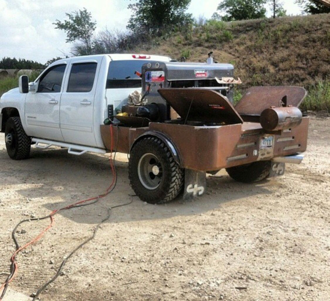 On the job Welding rig, Welding rigs, Pipeline welding
