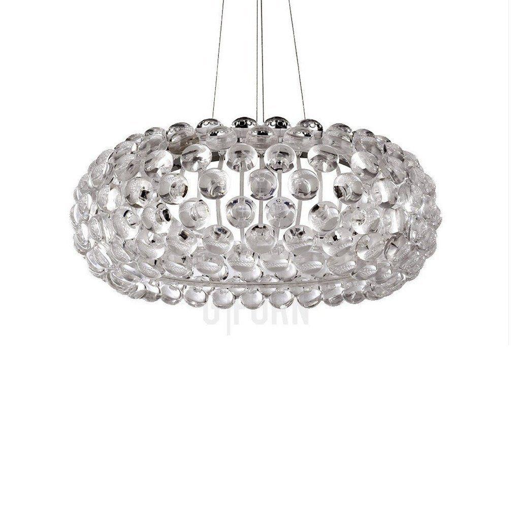 Lampe Caboche Patricia Urquiola reproduction of caboche pendant lamp | gfurn | pendant lamp