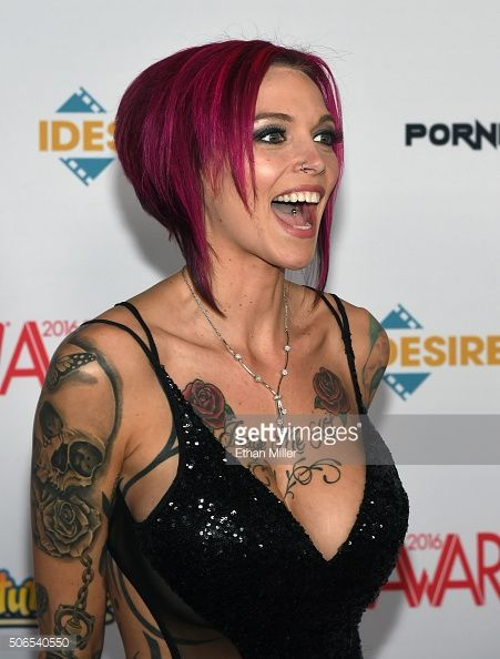 Anna bell hair and tattoo character reference post for Tattooed and pierced porn