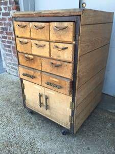 memphis antiques - craigslist | Antiques, Memphis, Craigslist
