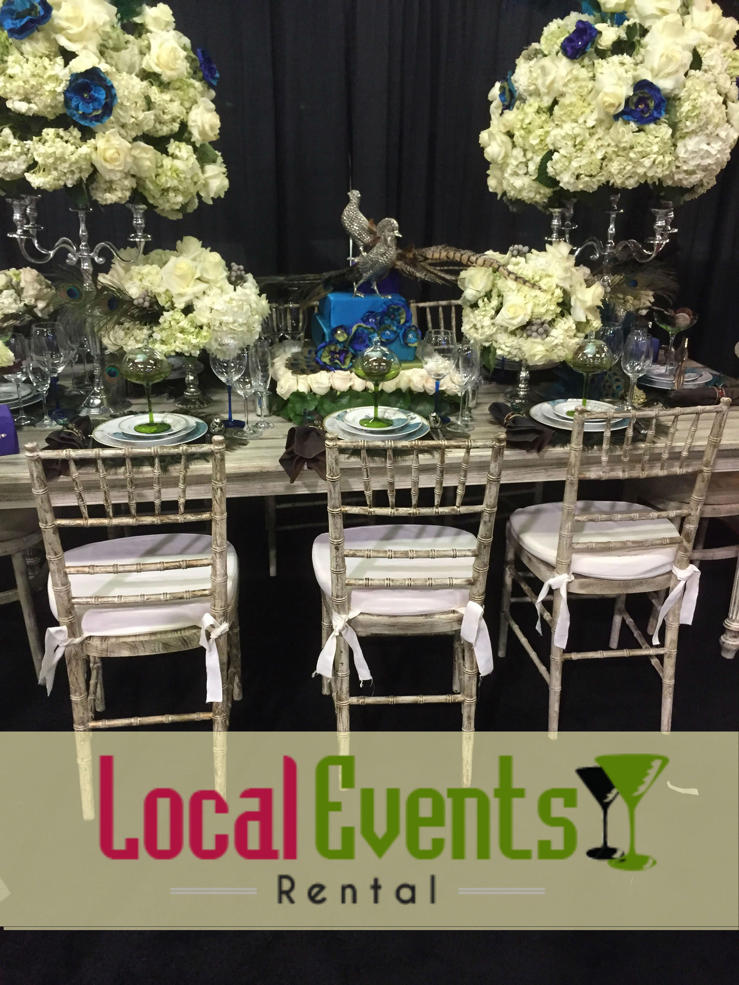 Local Events Rental Of Small To Large Wedding Rentals Party Tents Portable Dance