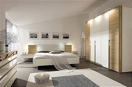 Schlafzimmer Hardeck ~ Farben für schlafzimmer schlafzimmer mit holz schlafzimmer