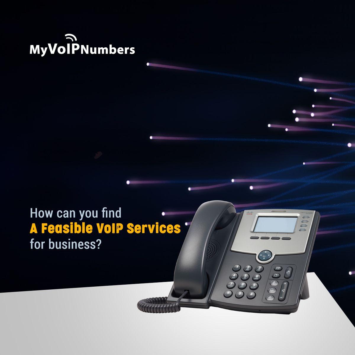 VoIP Services Voip, Voip phone service, Phone service
