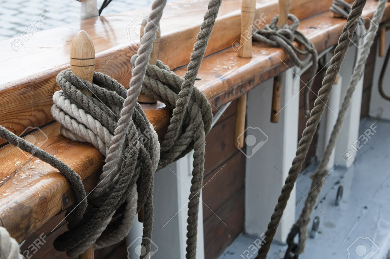 masts and rigging - Google Search