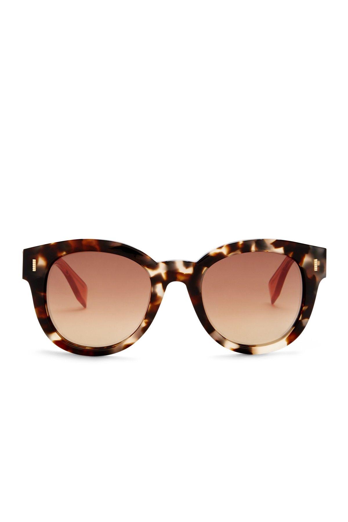 085fd3a06337 Women s Oversized Sunglasses Oversized Sunglasses
