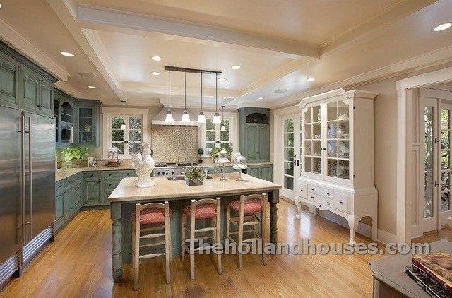 Marvelous Craftsman Decor Interior Design