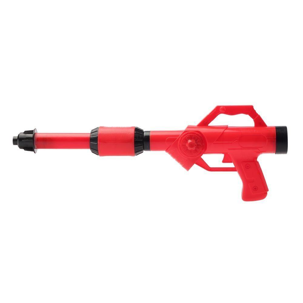 redhead-pump-squirt-gun-dress-porn