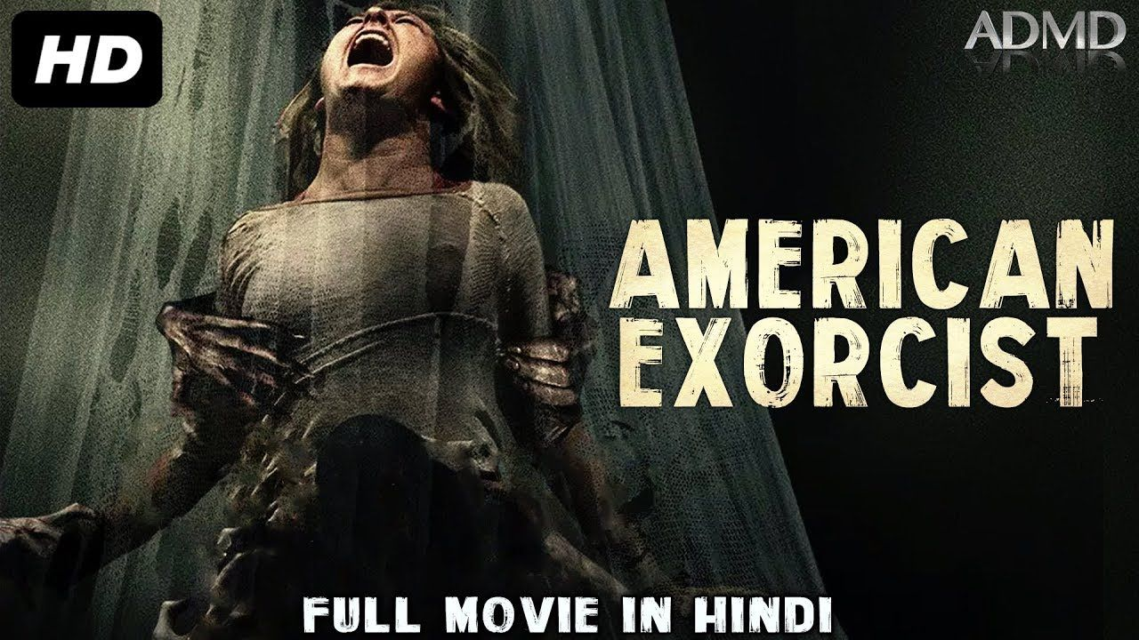 Original Sin hindi dubbed movie download