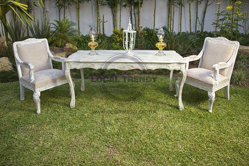 Decoraci n estilo toscana mobiliario pinterest for Mobiliario 8 80