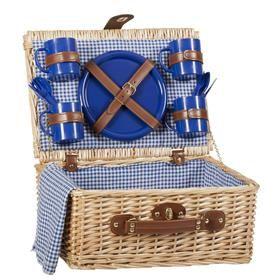Jackeroo wicker basket picnic set 1200 from kmart online love jackeroo wicker basket picnic set 1200 from kmart online negle Gallery