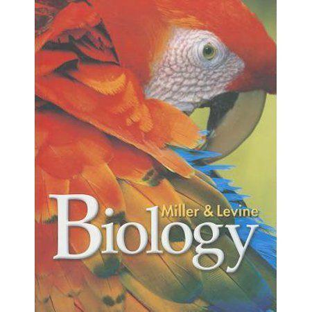 Miller Levine Biology 2014 Student Edition Grade 10 (Hardcover) - Walmart.com Miller Levine Biology 2014 Student Edition Grade 10 (Hardcover) – Walmart.com    Miller Levine Bio #biology #edition #grade #hardcover #Inclusiveeducationalposters #levine #miller #Student #Walmartcom