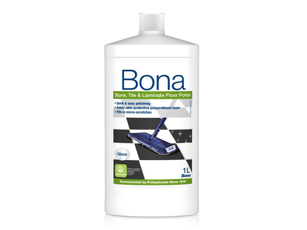 Interior Wonderful Bona Laminate Floor Cleaner Ingredients Also Bona Stone Tile Laminate Floor Cleaner Concentrate From 8 Benefits You Need To Know By Using