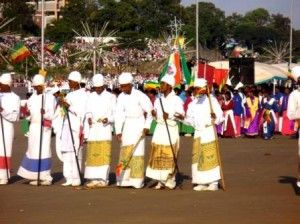 Image Detail For Christmas Traditions In Ethiopia The Oldest Independent African Christmas Traditions Old Things Image