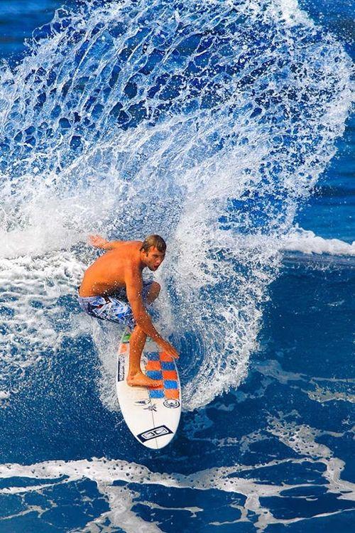 !! #surf