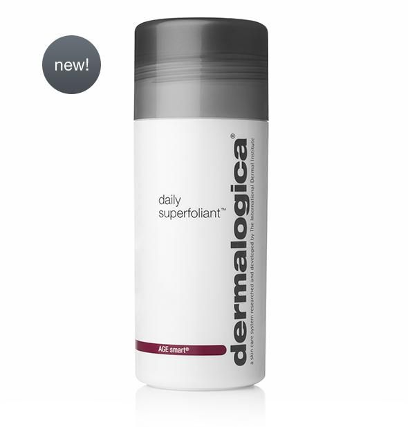 Dermalogica Daily Superfoliant (2.0 fl oz/ 60 ml)