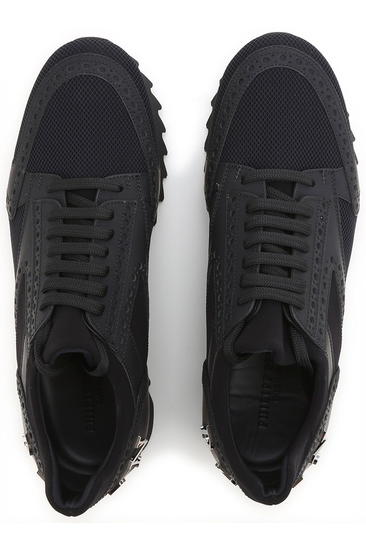8d9456918d1 Mens Shoes Philipp Plein | MEN'S FOOTWEAR | Shoes, Fashion, Men