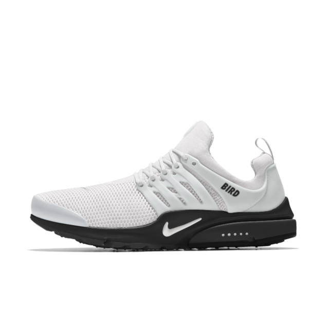 timeless design 43838 1e0d8 inexpensive nike air presto id mens shoe 228ea 9ceb7