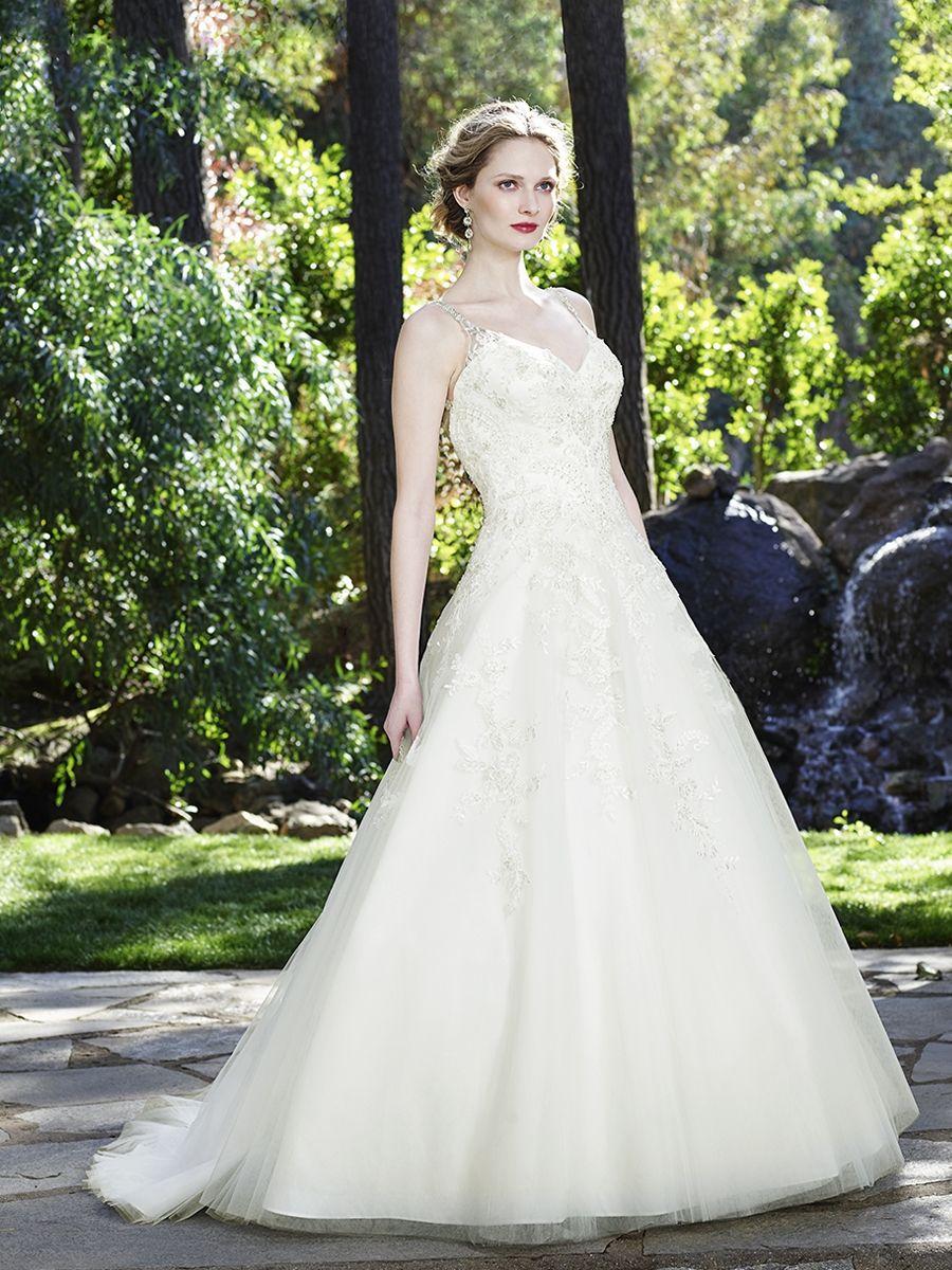 Style 2248 juniper casablanca bridal in my dreams style 2248 juniper casablanca bridal wedding dress gallerywedding ombrellifo Image collections