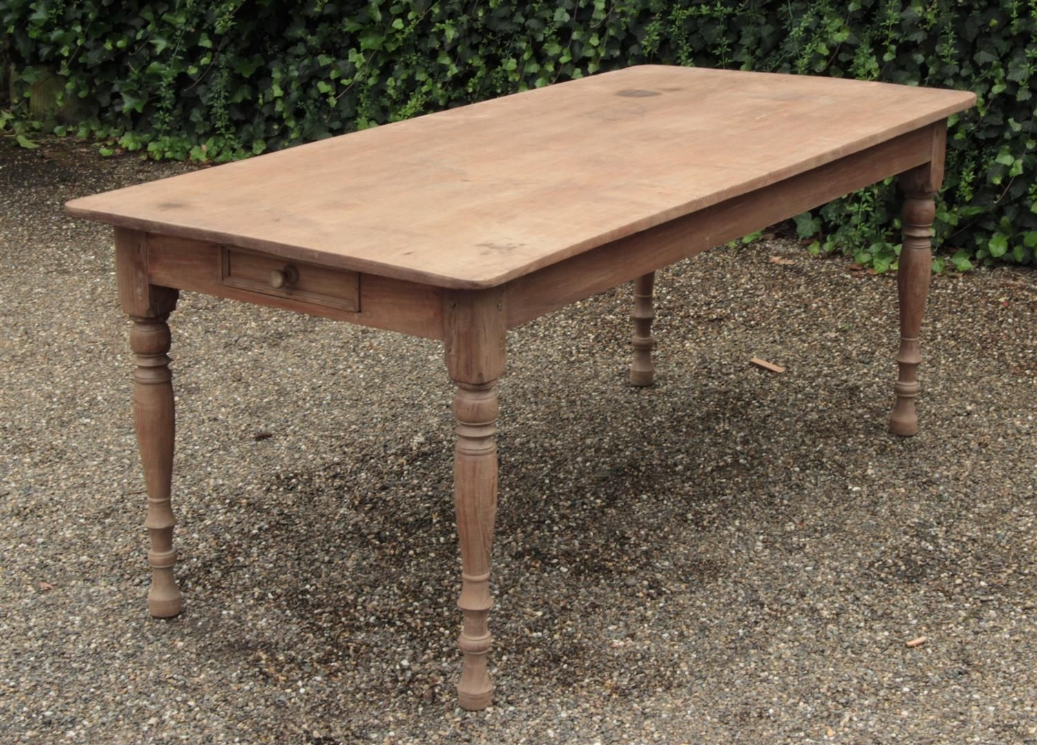 Antike möbel tische  antike Tische | antique interior | Pinterest | antike Esstische ...