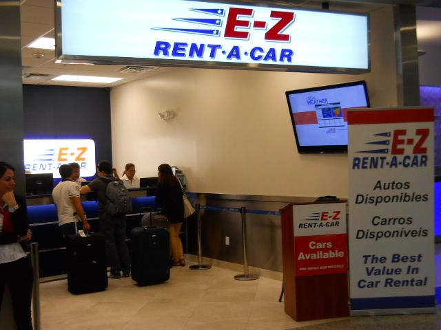 Check Out Our Awesome Ez Rent A Car Miami Area Travel E Z Rent
