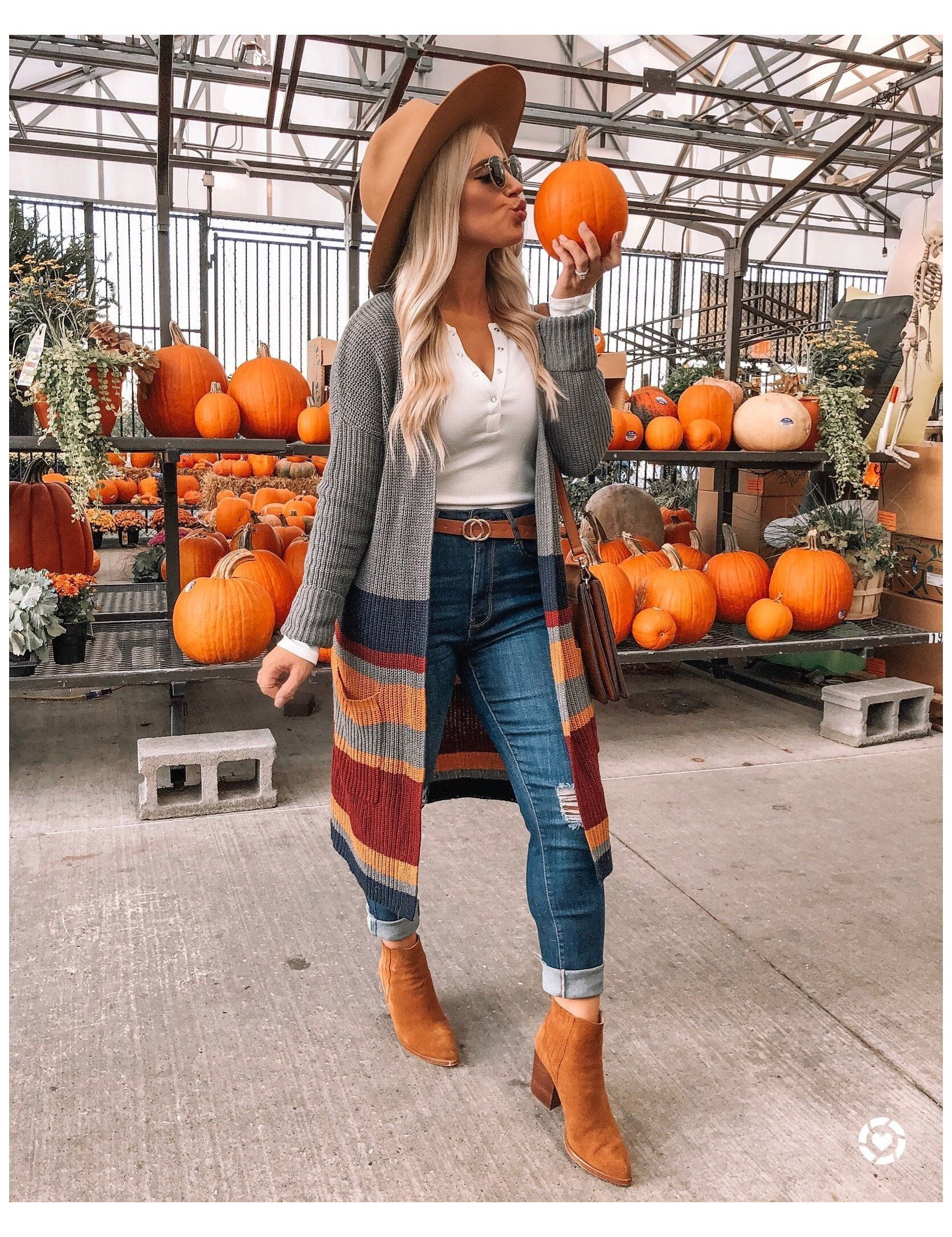 long sleeve bodysuit outfit fall
