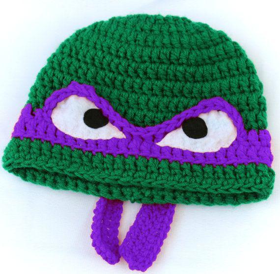 TMNT Teenage mutant ninja turtles by LittleShopOfLostArts on Etsy ...