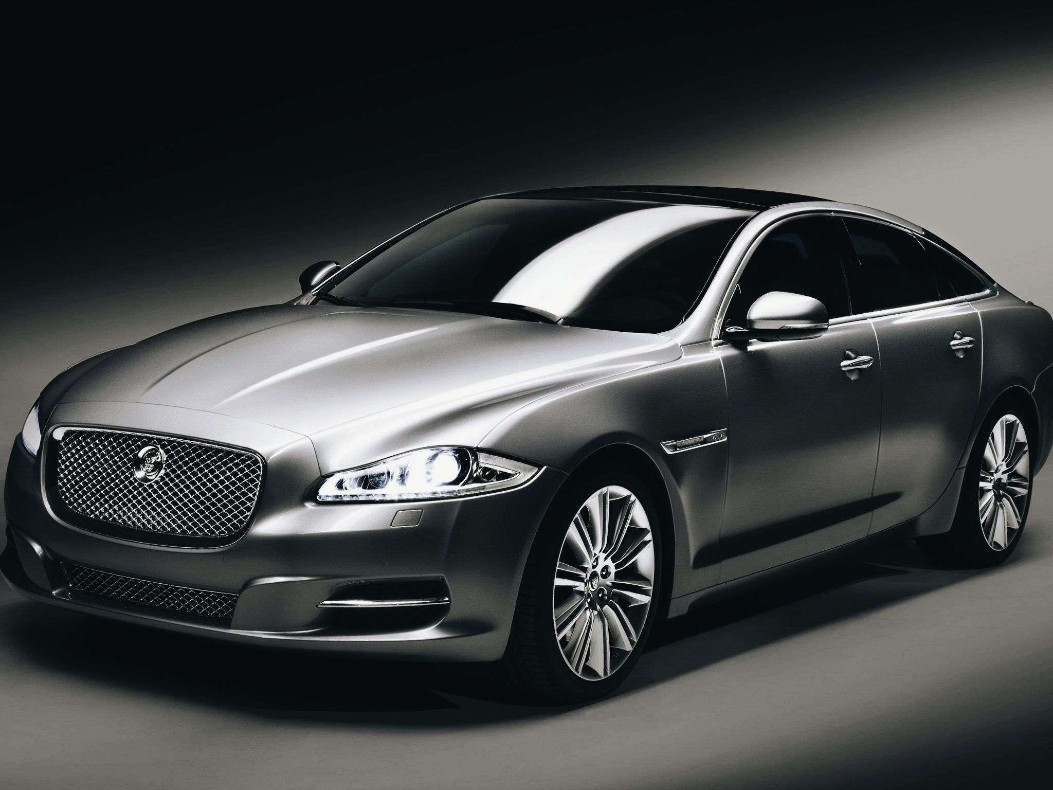 2017 jaguar xj review redesign price httpnewautocarhq