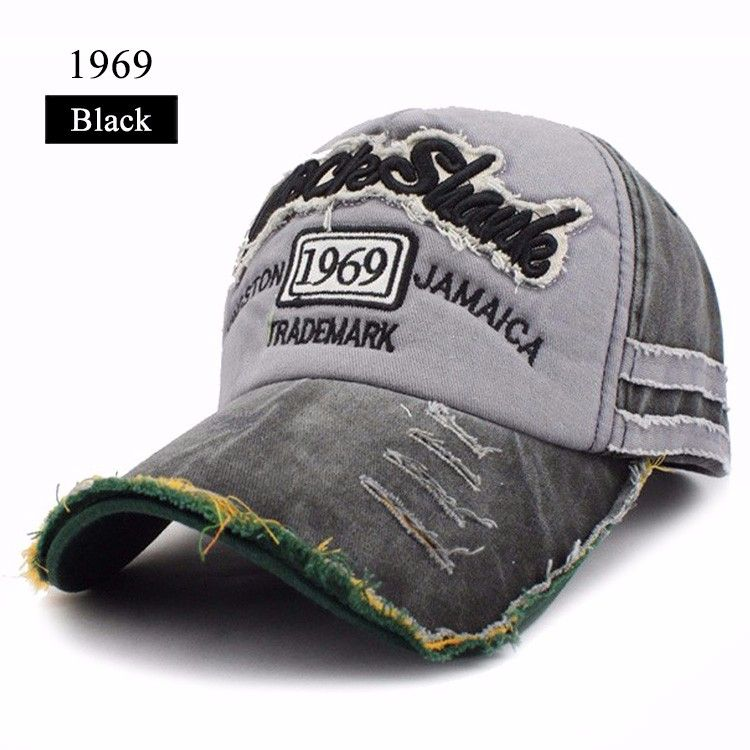 cce4503f230 GOOD Quality brand Golf cap for men and women - free shipping worldwide
