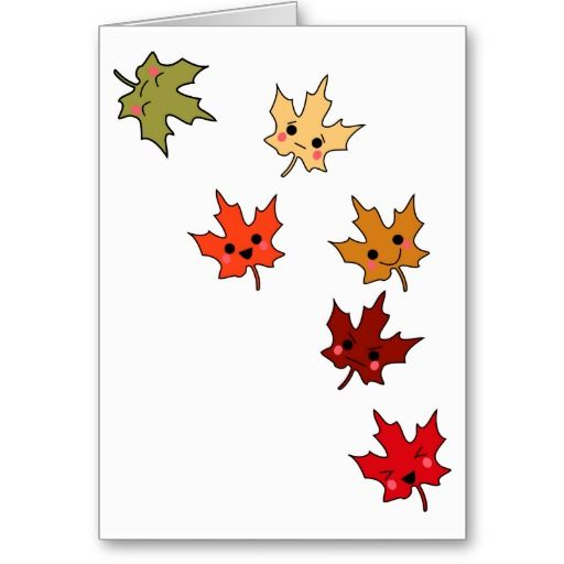 41+ Cute leaf info