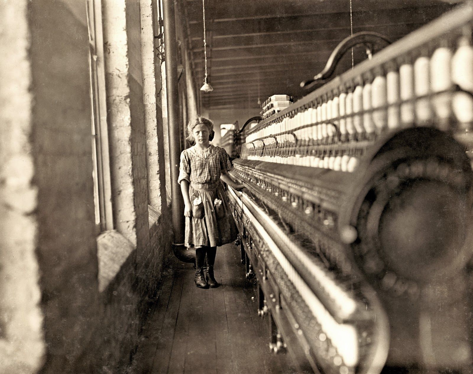 lewis hine mill workers hine took hundreds of pictures of lewis hine mill workers hine took hundreds of pictures of children working in textile mills